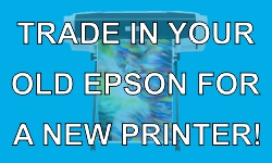 Acp Technologies Sublimation Solutions Inks Printers