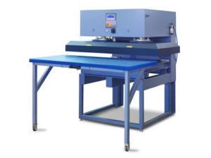 Sublimation Heat Presses Astechnologies Platen Heat Presses 30X40
