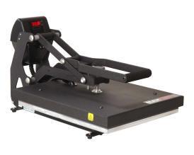 Sublimation Heat Presses - Stahls MAXX Heat Press 16X20